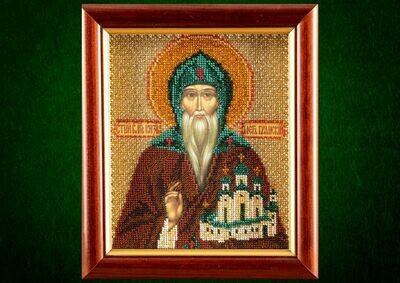 Святой Олег 💎