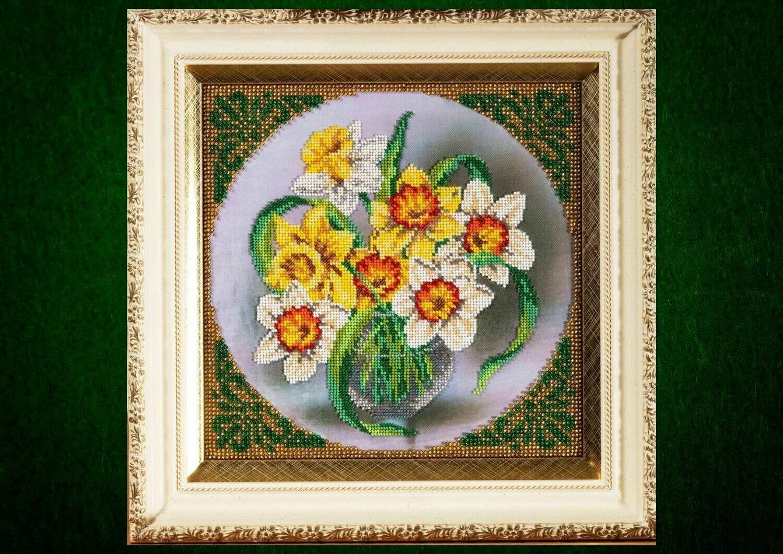Daffodils 💎