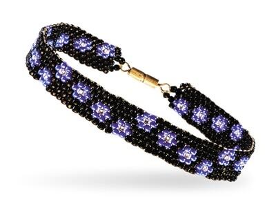 Bracelet Garland