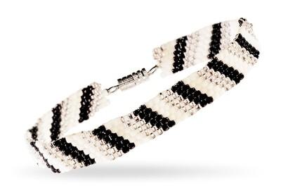 Bracelet Mosaic