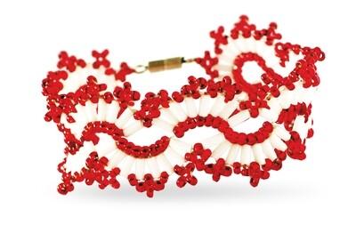 Bracelet Masquerade