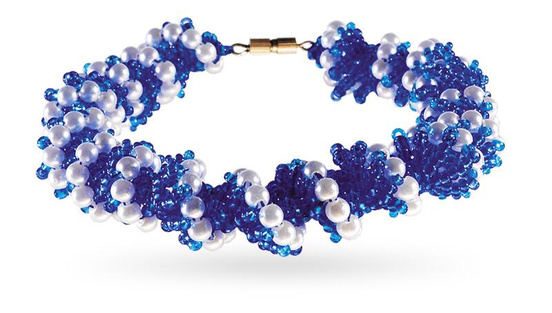 Bracelet Tsunami