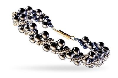 Bracelet Camila