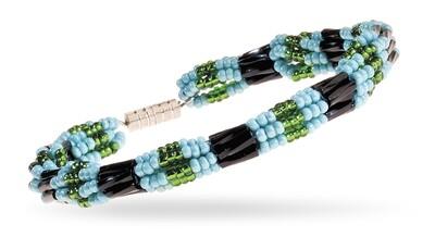 Bracelet Marimba