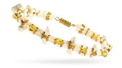 Bracelet Vanda
