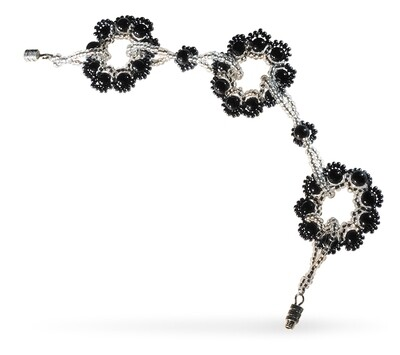 Bracelet Giselle