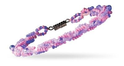 Bracelet Landini