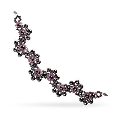 Bracelet Charlize