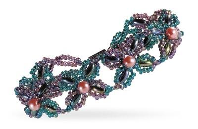 Bracelet Carmen