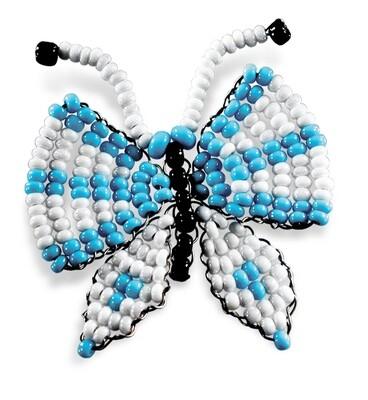 Figurine Butterfly