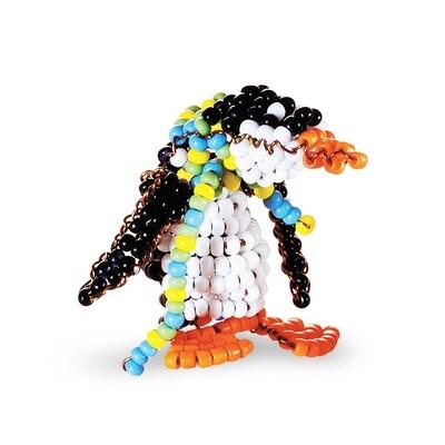 Figurine Penguin