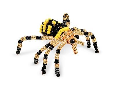 Figurine Spider