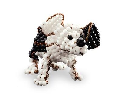 Figurine Buddy
