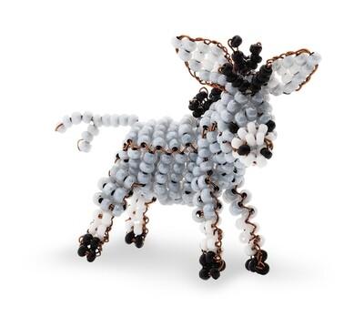 Figurine Donkey