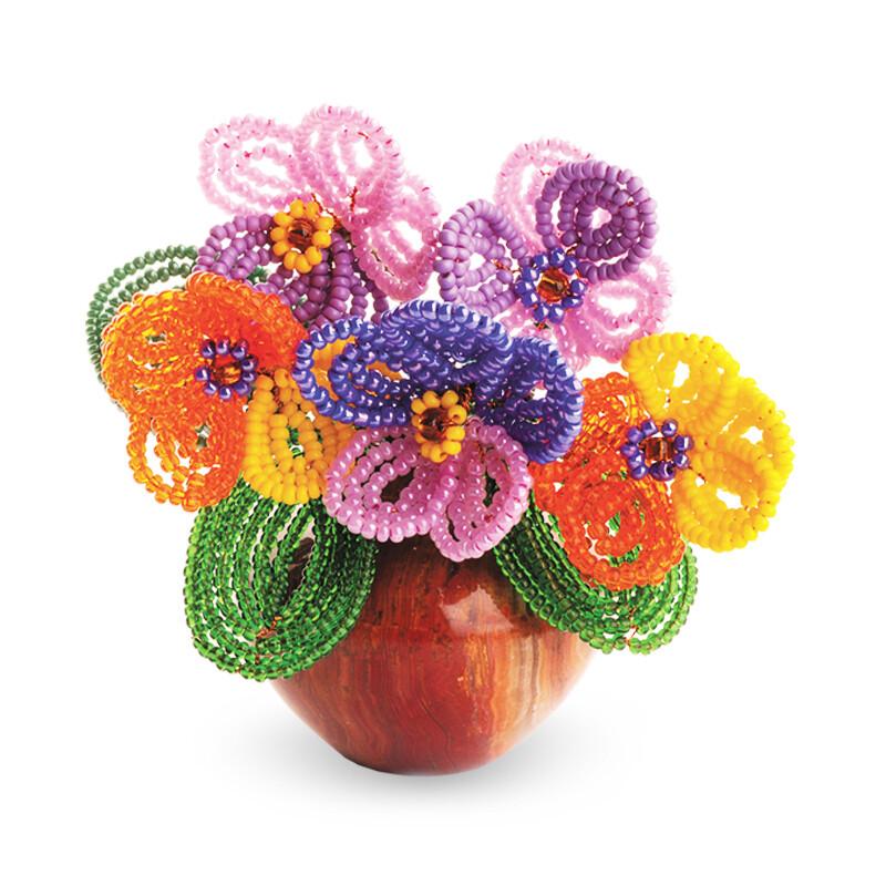 Bouquet Breath of Spring
