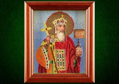 Святой Владимир Князь Киевский 💎