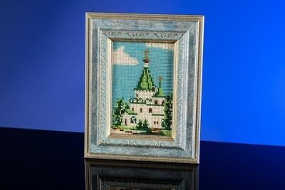 Нижний Новгород ⌗