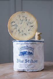 Whole Small Colston Basset Stilton