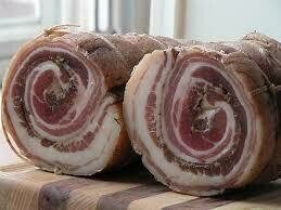 Squisito Artisan Smoking and Curing Course