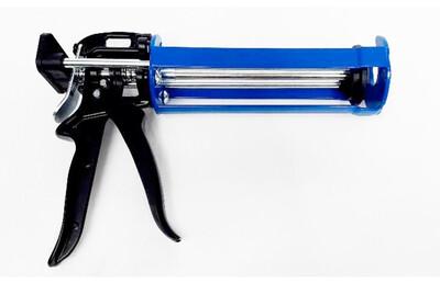 A9020 Dispensor gun