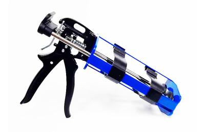 U6020 Dispensor gun