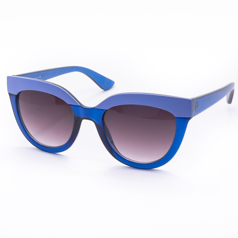 Солнцезащитные очки ODV