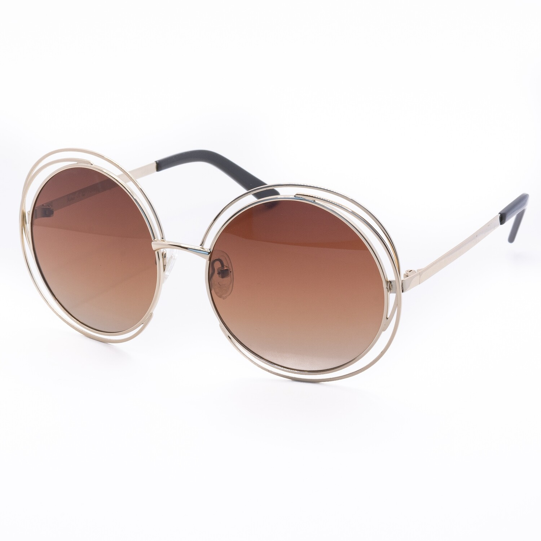 Солнцезащитные очки Rebus