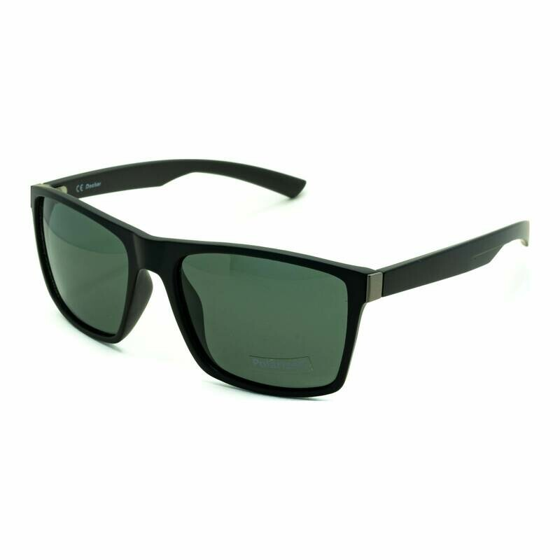 Солнцезащитные очки Dackor