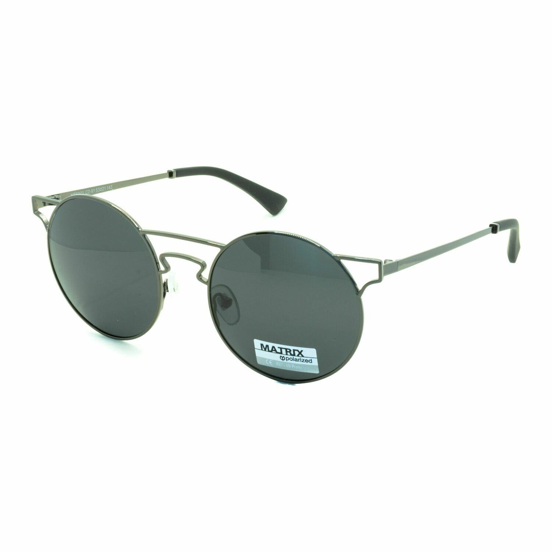 Солнцезащитные очки Matrix