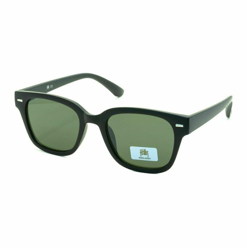 Солнцезащитные очки Feillis