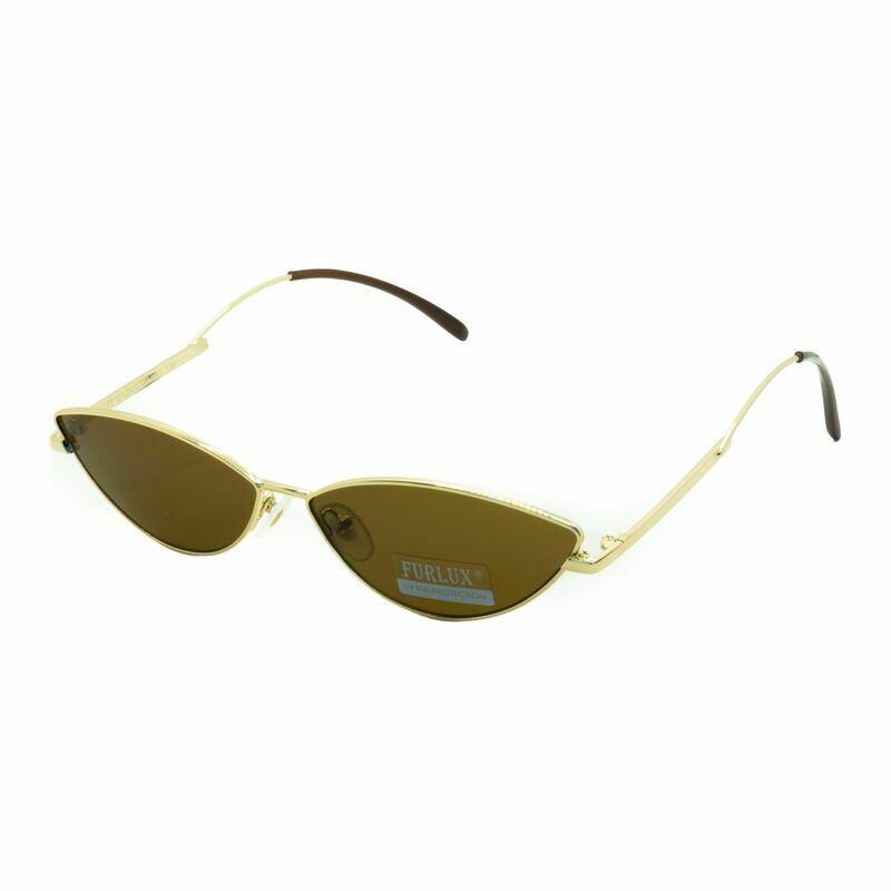 Солнцезащитные очки Furlux