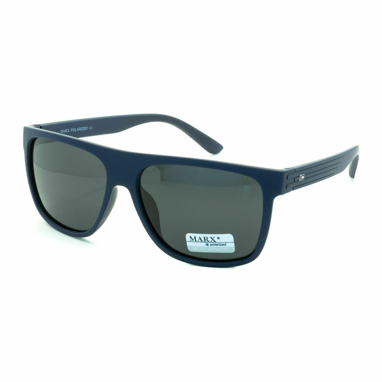 Солнцезащитные очки MARX