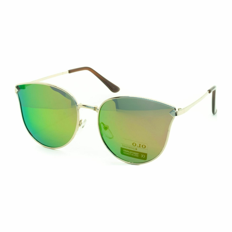 Солнцезащитные очки Olo