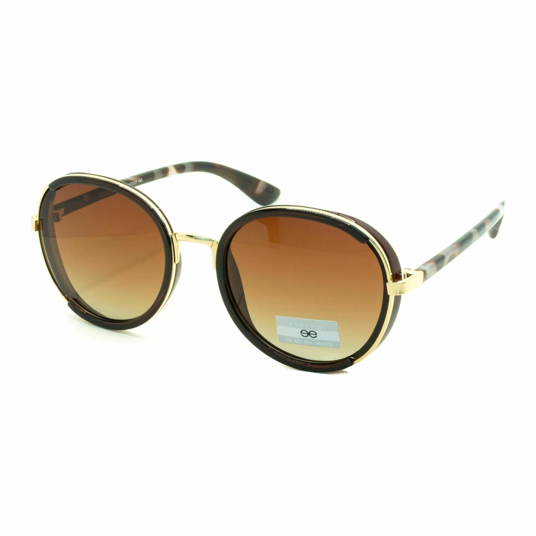 Солнцезащитные очки Enternal