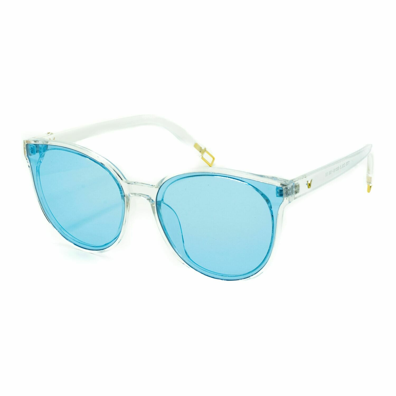 Солнцезащитные очки Replica