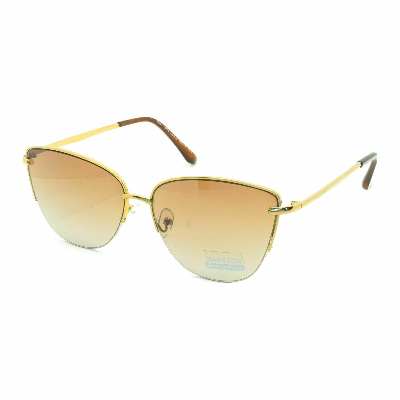 Солнцезащитные очки Marston