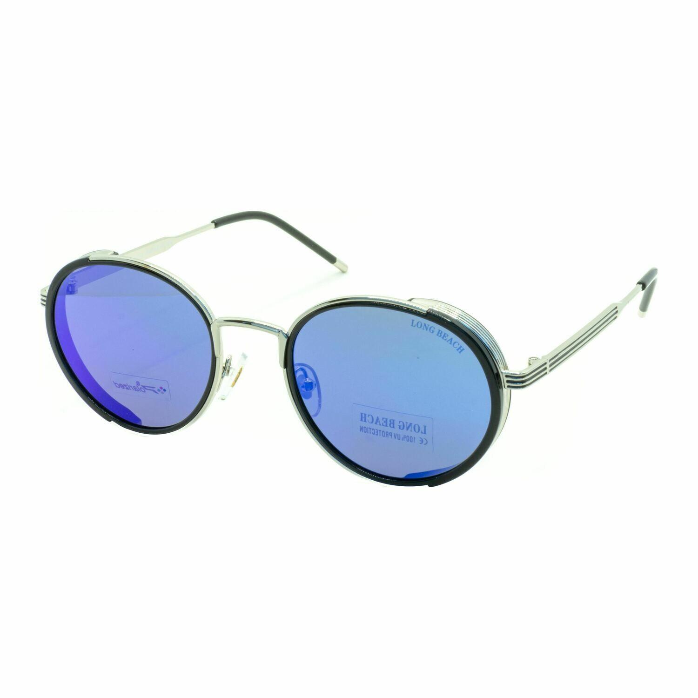 Солнцезащитные очки Long Beach