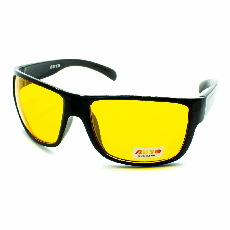 Солнцезащитные очки Adyd