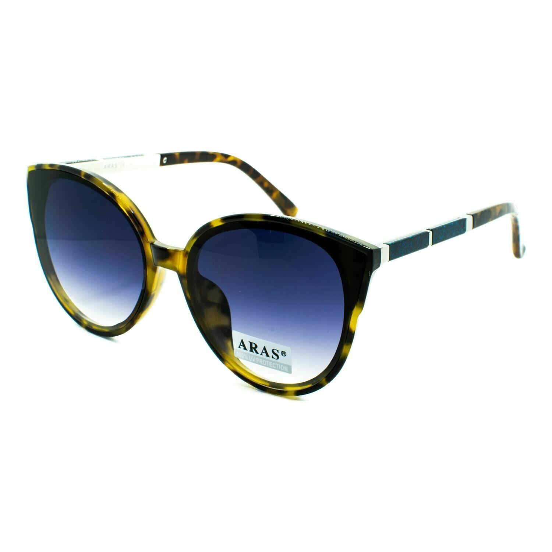 Солнцезащитные очки Aras