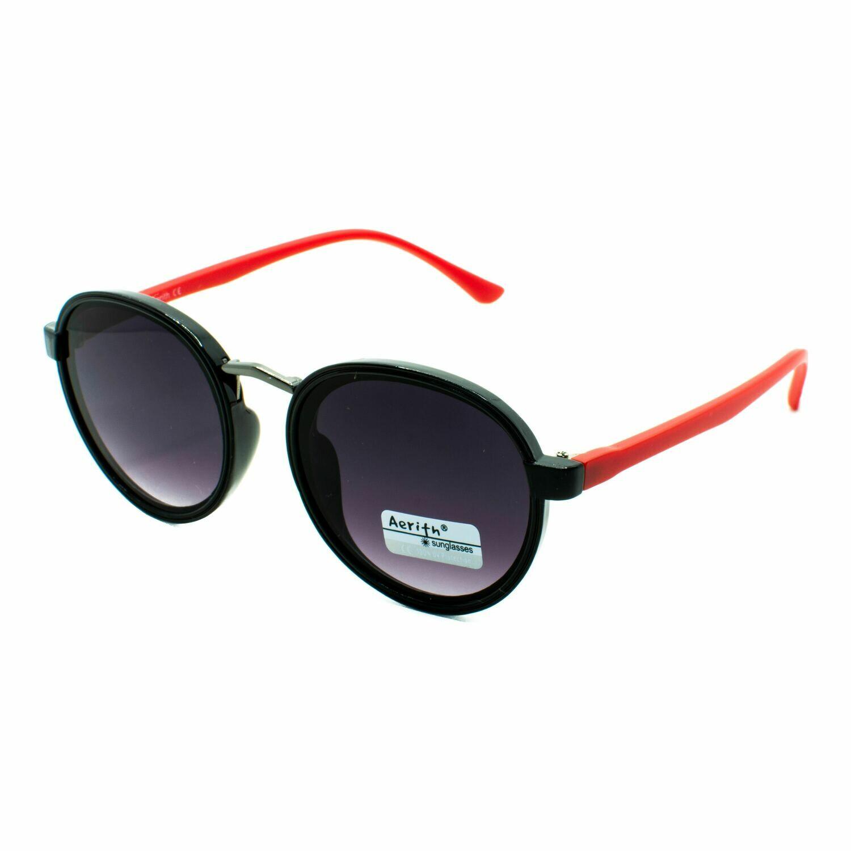 Солнцезащитные очки Aerith