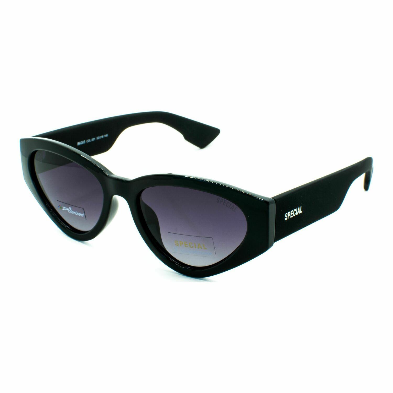 Солнцезащитные очки Special