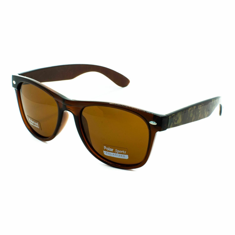 Солнцезащитные очки Polar Spors