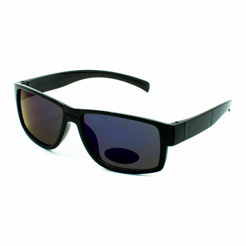 Детские солнцезащитные очки OLO