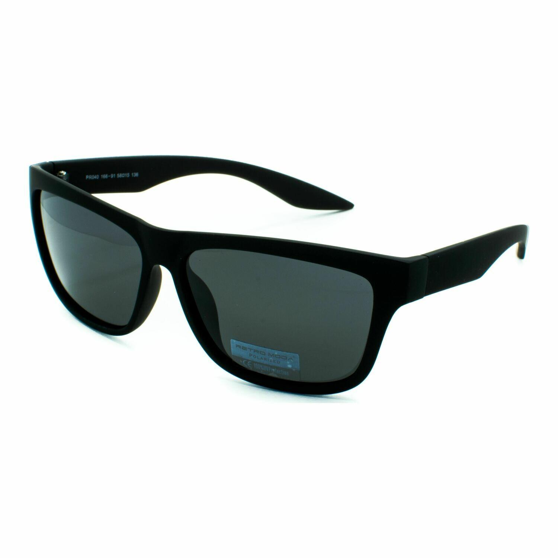 Солнцезащитные очки Retro moda