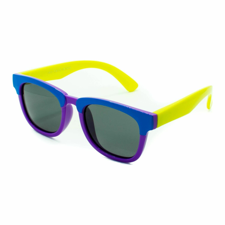 Детские солнцезащитные очки Stilus