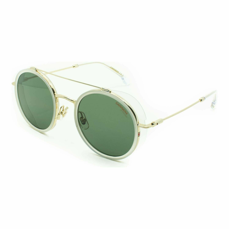 Солнцезащитные очки CARRERA CARRERA