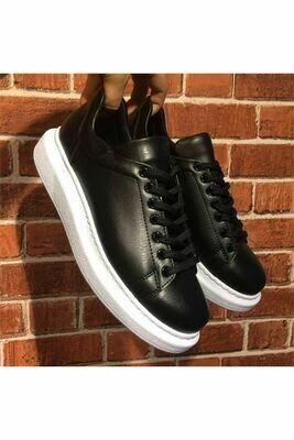Férfi Utcai Cipők Több Színben
