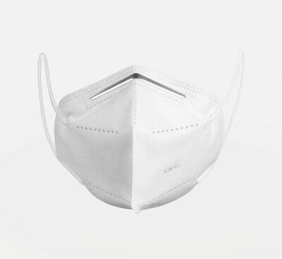 KN-95 Mask- 10 Piece Bundle