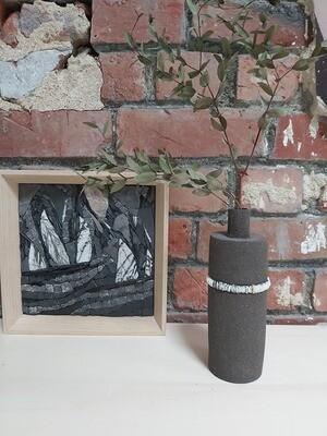 Céramique et Mosaïque