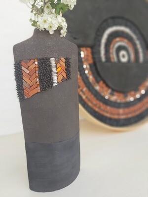 Vase ETHNIK 2